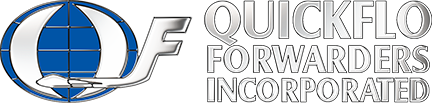 quickflo-logo